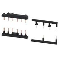 Siemens 3RA2923-2AA1 Wiring Kit