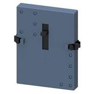 Siemens 3RA2934-2B Mechanical Interlock