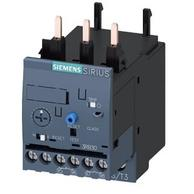 Siemens 3RB3026-2QB0 Solid State Overload Relay 6-25A
