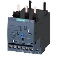 Siemens 3RB3026-2SB0 Solid State Overload Relay