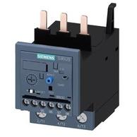 Siemens 3RB3036-1UB0 Overload Relay 12.5-50A