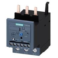 Siemens 3RB3036-2UB0 Overload Relay 12.5-50A
