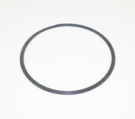McQuay 735049831 Retainer Ring