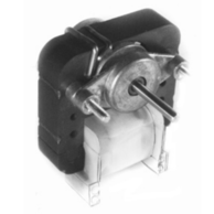 Fasco K130 C-Frame Blower Motor K-Line Shaded Pole 1/150 HP 3000 RPM 115V Clockwise
