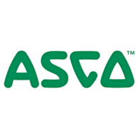 Asco 250504-605- Replacement Coil 100-240VDC/AC