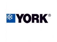 York 064-30555-000 Drive Shaft