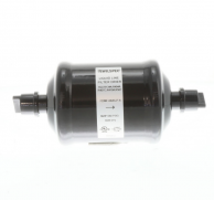 "Marvair 70425 Filter Drier 1/2"""