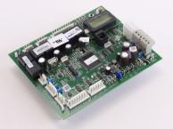 York S1-331-03670-000 Circuit Board Kit 2-Stage