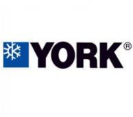 York S1-373-45050-000 Retrofit Kit