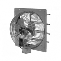 """Marley Engineered Products LPE12SA Exhaust Fan 12"""""""