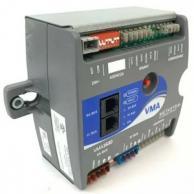 Johnson Controls MS-VMA1630-1 Modular Controller