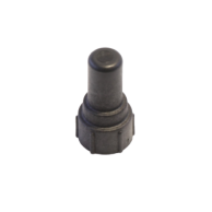 Mueller Industries P34627 Valve Stem Seal Cap