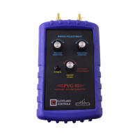Cleveland Controls PVG-1 Pressure Vacuum Generator