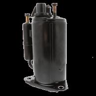 Tecumseh RG151AR-003-J7LN Reciprocating Compressor