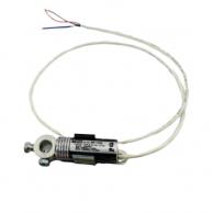 Mercury Displacement (MDI) SP-1162 Dampter Switch