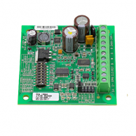 Sporlan Controls 953580 Interface Board