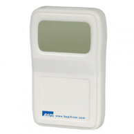 BAPI BA/BS4XC BAPI-Stat 4 X-Combo Room Temperature Transmitter and Humidity Transmitter