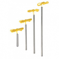 BAPI BA/-P Replacement Probes